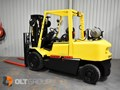 HYSTER H5.00DX DX