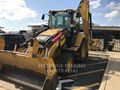 2017 CATERPILLAR 432F2LRC