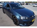 2008 HOLDEN COMMODORE VE MY09