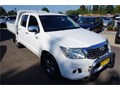 2013 TOYOTA HILUX GGN15R MY14