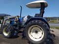 NEW HOLLAND T5060 T5060