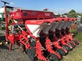 KVERNELAND OPTIMA BEET PLANTER