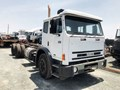 2007 IVECO ACCO 2350G
