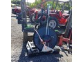 FMR INTER VINE MOWER 600MM HEAD
