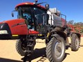 2015 CASE IH PATRIOT 4430