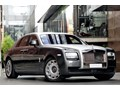 2014 ROLLS-ROYCE GHOST 664S Sedan 4dr Auto 8sp 6.6TT [MY14]