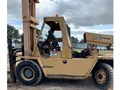 CATERPILLAR V330B 14.3T (4.5M LIFT)