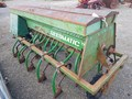 AITCHISON 1116 DIRECT SEED DRILL