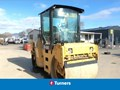 2004 CATERPILLAR CB434D