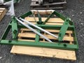 PEARSON HAY FORKS 1M TINE