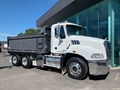 2012 MACK GRANITE TIPPER *450,000 KMS*