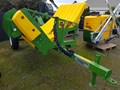 HUSTLER CHAINLESS X5000 BALE FEEDER