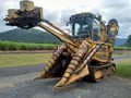 2004 CAMECO CHT3500