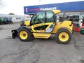 NEW HOLLAND LM 732 LM 732