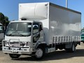 2009 FUSO FIGHTER Fighter 10 - 1627