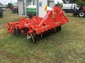 MASCHIO MASCHIO 2.5M RIGID DISC HARROW WITH 610MM DISC B