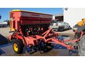 2017 DUNCAN TFD 3.0M TINE DRILL