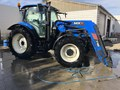 NEW HOLLAND T6050 PLUS T6050 Plus