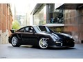 2008 PORSCHE 911 997 SERIES II GT2 RS COUPE 2DR MAN 6SP 3.6TT [MY09]