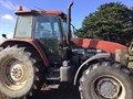 1996 NEW HOLLAND M135 M135