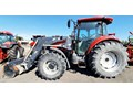 CASE IH FARMALL JX90