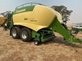 2018 KRONE 1290HDP II BIG PACK