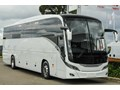 2020 YUTONG T12 LUXURY COACH