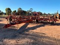 1997 HORWOOD BAGSHAW AIRSEEDER COMBINATION