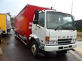 2006 FUSO FIGHTER 14