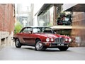 1975 JAGUAR XJ6 SERIES 2 XJC 4.2 COUPE