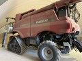 2013 CASE IH 9230 9230 common cab