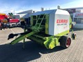 2004 CLAAS ROLLANT 255