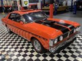 1971 FORD FALCON XY GTHO Phase 3