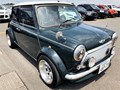 1998 ROVER MINI Coupe Sport Pack Limited Edition Limited Widebody