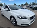 2015 VOLVO V40 M Series MY15