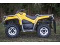 2016 CAN-AM OUTLANDER 570 PRO