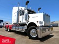 2014 WESTERN STAR 4964 FX 6X4 PRIME MOVER