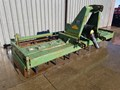 CELLI KR 3.0M POWER HARROW