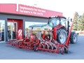 AGUIRRE RS6000 Airseeder Drill