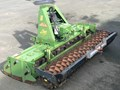 CELLI ENERGY 300 POWER HARROW