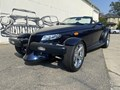 2001 CHRYSLER PROWLER Mulholland