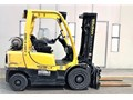2012 HYSTER H2.5FT
