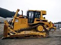 2002 CATERPILLAR D6R DS XL