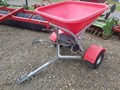 WALCO 350 ATV SPREADER