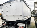 1999 HERCULES 3 AXLE TRAILER