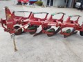 KLOUGH 4 FURROW MULTI PLOUGH