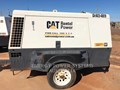 2008 SULLAIR 425CFM