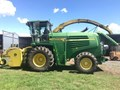 2008 JOHN DEERE UNKNOWN 7450i