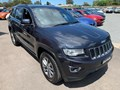 2014 JEEP GRAND CHEROKEE WK MY2014