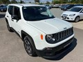 2016 JEEP RENEGADE BU MY16